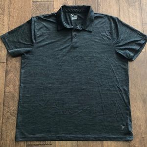 Old Navy Active Polo. Size XL